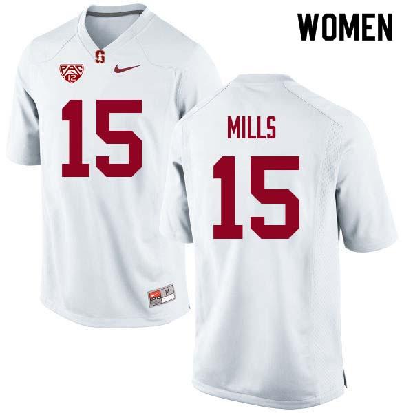 get cheap 5d78f 8b0d0 Men Stanford Cardinal #86 Zach Ertz College Football Jerseys ...
